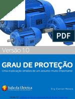e-book Grau de Proteção - versão 1.0.pdf