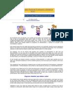 Programa Integral Para Principiantes Parte i