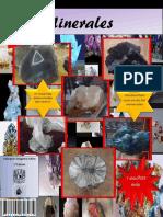 Catalogo de Minerales.pdf