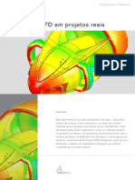 126295655-Flow.pdf