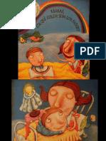 mamadequecolorsonlosbesosterminadonoaudio-100131121131-phpapp02.pdf