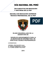 d 10 Pichardo 20171020silabo Asesoria-Informe Final - Virtual[1]