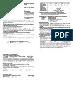 5La.pdf