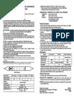 5Lb.pdf
