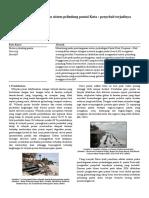 dokumensaya.com_analisa-paska-pembangunan-sistem-pelindung-pantai-kuta.pdf