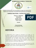 Presentacion de CAJETAS.pptx