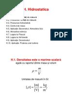 5-Mecanica-hidrostatica