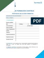 Plantilla_Propuestas