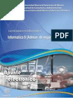 LI 1216 19015 a Informatica II