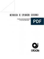 OLADE-Metodologia-de-Investigacion-de-Geotermia.pdf