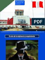 3ra Clase - Observacion Vigilancia y Seguimiento - (Orozco) - Final