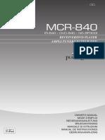MCR-840_G
