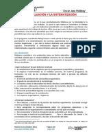 06-Jara-1-Castellano planif y sistem (1).pdf