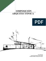 _COMPOSICION.pdf