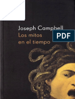 joseph campbell meet.pdf