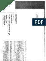 Text Probleme Filosofice -Stiinte Penale