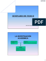 SEMINARIO DE TESIS II[1]