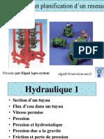 hydraulique1
