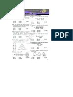concurso de matematica 2002.docx