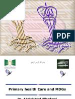 3.PHC.pdf