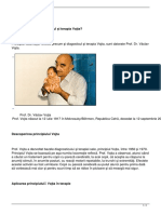 principiul-vojta.pdf