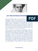 Los tres estadíos en el camino de la vida (análisis de dos hojas).pdf