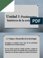Presentacion de Sociologia Juridica (Proyecto1)