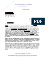 Agora Findings Letter FINAL 11.2.17