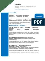 curriculum Moises.pdf