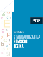 standardizacija-romskog-jezika