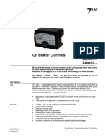 LMO14 LMO24 LMO44 Oil Burner Controls n7130en.pdf
