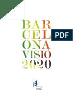 Barcelona 2020.PDF 1