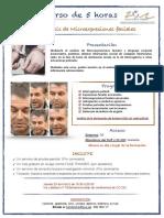 Curso SUP Neuro Linguistica 23032017.PDF-1-2