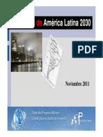 Escenarios América Latina 2030.PDF-1