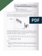 Numeros Aleatorios Ejemplo Manual