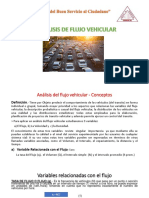 Clase Flujo Vehicular 12.08.17.pptx