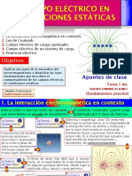 CampoElectricoEnCondicionesEstaticas.pdf