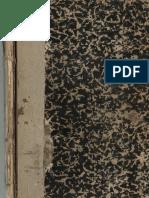 Psicoanalisis y religion.pdf