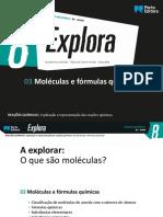 3_moleculas_formulasquimicas