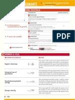 Cap16_PaginePDF_AmaldiMela.pdf