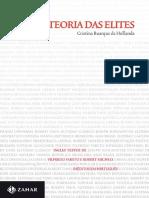 337275095-Teoria-Das-Elites-Nova-Bibliot-De-Hollanda-Cristina-Buarque.pdf