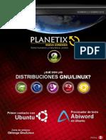 Planetix 002