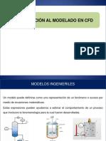 Intro_mod_CFD