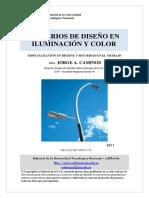 Caminos, J - Criterios de diseño en iluminacion y Color.pdf