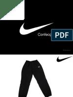 Catalogo Nike Conf.masc PE