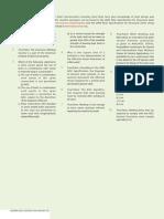 01 January 2011.pdf