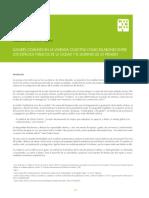 articulo LUGARES COMUNES EN LA VIVIENDA COLECTIVA COMO ESLABONES ENTRE LOS ESPACIOS PUBLICO DE LA CIUDAD Y EL DOMINIO DE LO PRIVADO.pdf