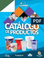 catalogo  convermex.pdf