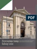 zeleznicka_stanica