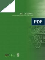 Movilidad en bicileta de la CDMX - Base cartografica.pdf